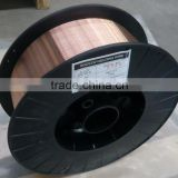 1.0mm CO2 gas shield MIG WELDING WIRE ER70S-6                                                                         Quality Choice