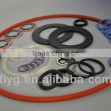 X-ring,O-ring,V-ring Rubber for Sealing,Soochow Factory Shop