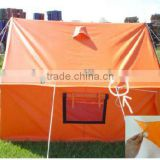 PVC coated fabric,Tent Material