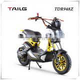 500w scooter electric with pedals tailg dirt bike for sales cool electric motor for scooter cheap chopper motorcycle ZIYOUGUANG
