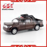 Toyota Tundra Diecast Electric Toy Car Motors Toyota Model Car