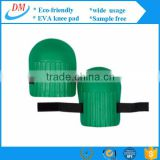 2016 new arrival sporting goods ECO-Friendly material, customized logo skating kneepads , High quality knee braces                                                                         Quality Choice