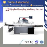 wood cutting machine, table saw for woodworking                                                                         Quality Choice