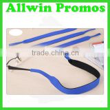 Eyeglass Colorful Stretchable Custom Sunglass Straps