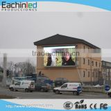 P8 led video billboards outdoor commercial jumbo led screen video display led billboard for outdoor commercial advertising