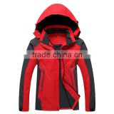 2015 wholesale cheap outdoor camping hunting ladies jacket, suzhou clothing, garment jackets