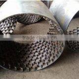 Wholesale low price hexmetal, hexsteel, tortoise shell mesh, honeycomb grating, hex mesh