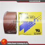 for bag-making machine used No.923S nitto adhesive tape