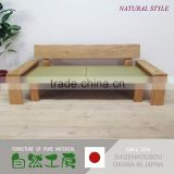 High quality and Easy to use Tatami sofa designs for house use , various size also available