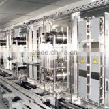 ITO Conductive Glass Coating Production Line/ITO Pet Film PVD Coating Machine/ITO Glass Vacuum Coating Line