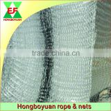 factory direct Anti Hail Nets