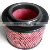 Auto Air Filter for Toyota Hilux Innova Fortuner 17801-0C010 1449296 WE01130Z40 17801-0C020