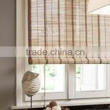 Hot sale bamboo blind for home decoration
