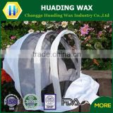 HOT SALE ! top quality bee veil for beekeeping with lowest price