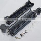 Good quality empty Plastic Parts for HP 4092 Plastic Parts for toner cartridge