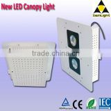 explosion proof ptz camera explosion proofing flood lamp ul led gas station canopy light