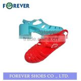 pvc jelly shoes,jelly sandals shoes,high heel shoes for women