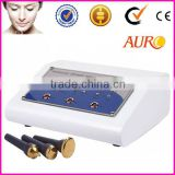 Non-surgical lifting/ moisten skin /ultrasonic/wrinkles and scars removal machine Au-8206