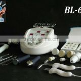 6 in 1 Photon Treatment / BIO Face Lift / Microderbrasion Machine with High Frequency BL-668