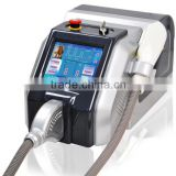 Amazing!! pigmentation removal,acne treatment IPL skin rejuvenation system