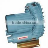 new product high quality high pressure professional design manufacturing aquarium air blower pump
