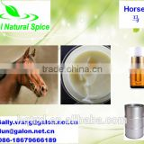 Horse Oil Cream Horse Oil Contains Nutrients Whitening Horse Oil