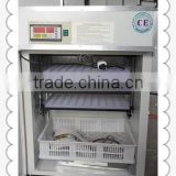 HHD 2016 Cheapest&Popular CE Approved Full Automatic hatching Machine fish egg incubator