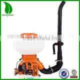 3F-30 BACK PACK FARMING ELECTRIC SPRAYER