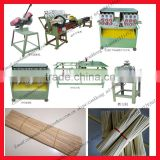 MK model bamboo incense stick making machine/incense stick making machine/008615514529363