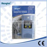 2015 Newest design multifunction ozone generator, ozone air purifier for gift