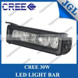 2014 NEW offroad led light bar cree led bar light combo beam led driving light bar