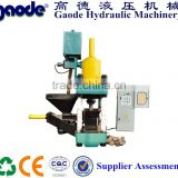 High performance metal packaging machine nice