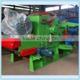 How to make fibers for efb pellet -- efb chipper crusher: machine similar to drum wood chipper
