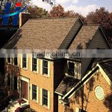 Waterproof fabric bitumen waterproof Asphalt shingles