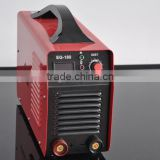 INquiry about inverter EXGAIN welding machine gold manufacturer from Wenling Exgain, China