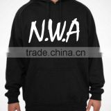 2017 newest Customized hoodie gym men High Quality custom xxxxl heavy hoodies sweatshirt