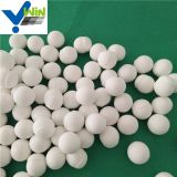 92% ceramic alumina ball/bead with good price