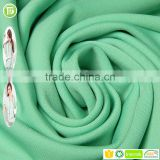 Modal cotton blended knitted fabric for pajamas