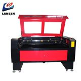 Laser cutting machine wood acrylic price for sale with double heads