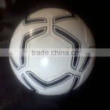 Size 5 Pakistan Soccer Ball Manufacture Match Ball