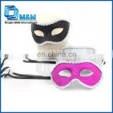 Gorgeous Lace Venetian Mask for party masquerade mask