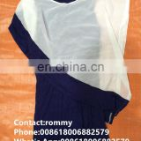 fashionable used clothes for wholesale