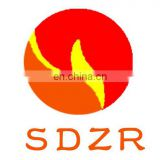 Shandong Ziri Industry & Trade Co., Ltd.