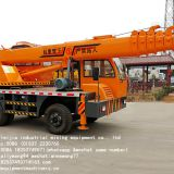 Manufacturers Direct salesTransformers 8 tons