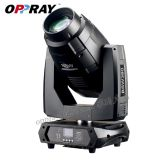 OPPRAY 350W CMY beam spot wash 3IN1 moving head light Philip lamp stage light for stage perfermance wedding
