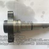 high quality LONG plunger P9hb