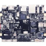 IoT Mainboard DS831