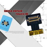 INQUIRY ABOUT G-Lon Imesa fingerprint Touch ID repair flex cable for iphone 7 7P 8 8P