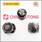 lucas fuel injection pump parts 7185-917L Apply for Perkins High Quality DP200 Style 6 Cylinder