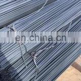 China Steel Factory Direct Sale HRB400 BS4449 G460b G500b ASTM A615 Deformed Steel Rebar